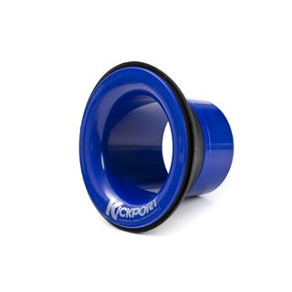 KickPort KickPort, Blue, Overstock Product Image