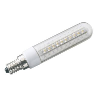 König & Meyer 12293 LED Replacement Bulb Product Image
