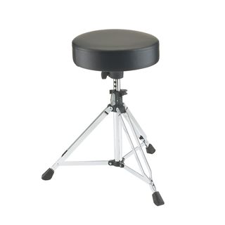 König & Meyer 14020 Drum Throne Picco chrome Product Image