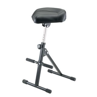 König & Meyer K&M 14045 Stool black  Product Image