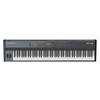 Kurzweil SP4-8 Stage Piano    Product Image