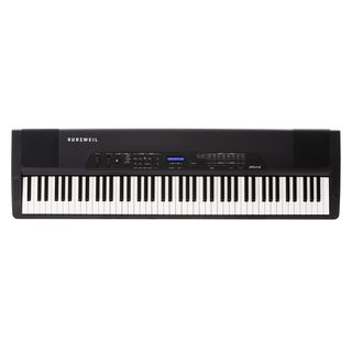 Kurzweil SPS4-8 Stage Piano Product Image