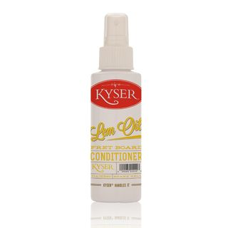 Kyser Lemon Oil  Product Image