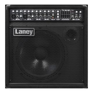 Laney AH 150 Audiohub Combo 150 Watt Keyboard Amp Product Image