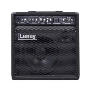 Laney AH 80 Audiohub Combo 80 Watt Keyboard Amp Product Image