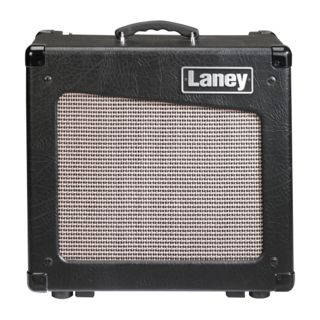 Laney CUB 12R Guitar Amp Combo    Product Image