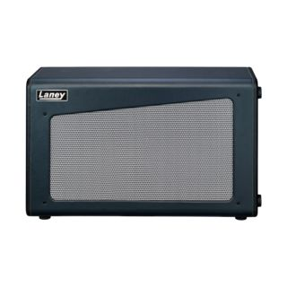 Laney CUB Cab Speaker Cabinet    Product Image