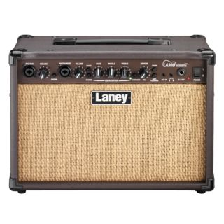 Laney LA30D Product Image