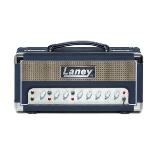 Laney Lionheart L5-Studio USB Head  Product Image