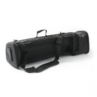 Laney Live Carry Case AH4X4 Product Image