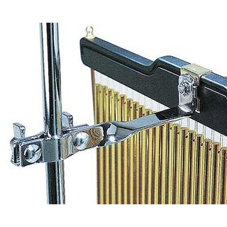 Latin Percussion Chimes Holder LP236D  Product Image
