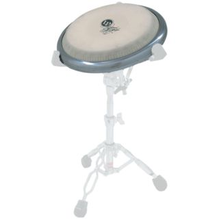 "Latin Percussion Compact Conga LP825, 11"", Giovanni Series Product Image"