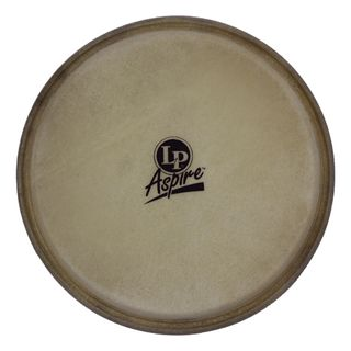"""Latin Percussion CongaFell CP636B CP636 Conga 10/"""" f"""