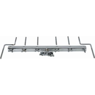Latin Percussion Everything-Rack LP372, 56 cm Product Image