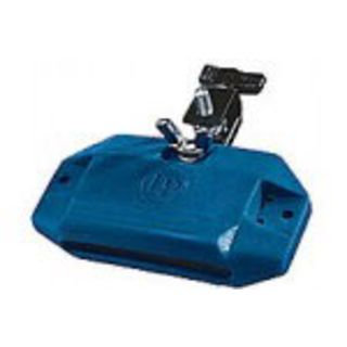 Latin Percussion JamBlock blue LP1205 High Pitch Product Image