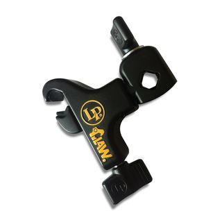 Latin Percussion Percussion Claw LP592B  Product Image