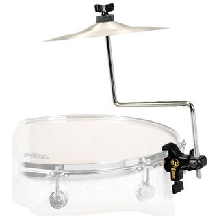 Latin Percussion Splash Claw LP592S  Product Image