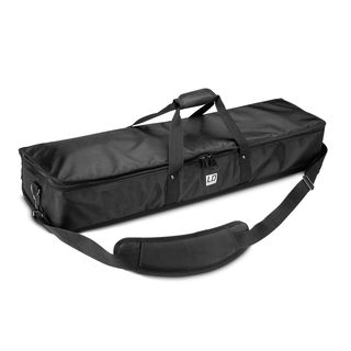 LD-Systems Maui 28 G2 Sat Bag Product Image