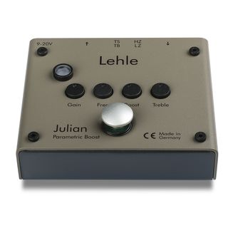 Lehle 1022 Julian Booster  Product Image