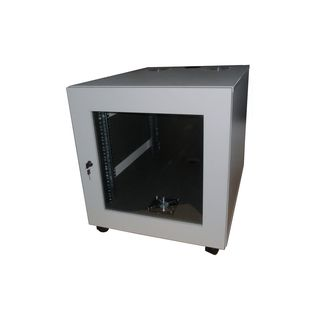 Lehmann IT Solutions SoundEx MR-G-6826 Product Image