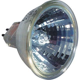 lightmaXX Bulb EFR 15V/150W cold light mirror lamp Εικόνα προιόντος