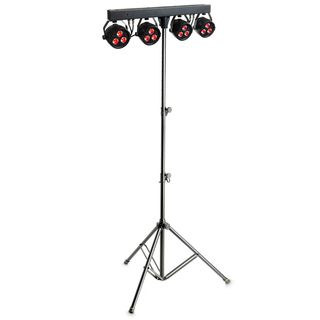 LightmaXX CLS Nano RGBW Stand 3m - Set Product Image