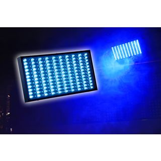 lightmaXX LED RGB Wash Ultra Bright  Produktbild