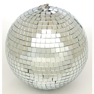 lightmaXX Mirror Ball 20cm  Image du produit