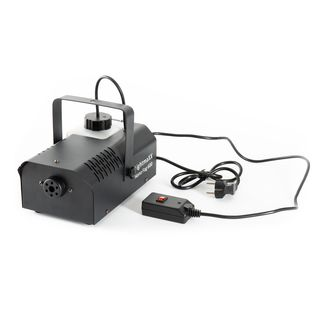 lightmaXX Nano Fog 600 600 Watt, Wired Remote Product Image