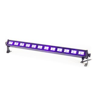 lightmaXX Nano UV BAR LED Product Image