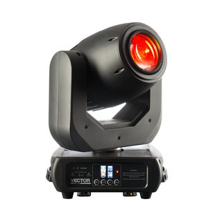 lightmaXX VECTOR SPOT 150 Product Image