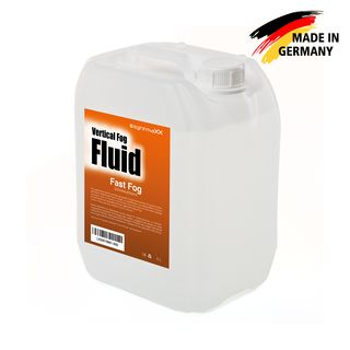 lightmaXX Vertical Fog Fluid 5L Product Image