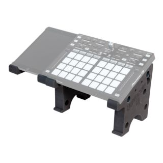 Lightscale DJ Stand Plus Product Image