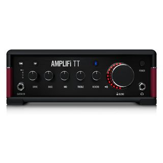 Line 6 Amplifi TT Guitar Interface  Product Image
