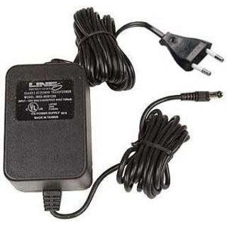 Line 6 PX-2 AC Power Supply    Product Image