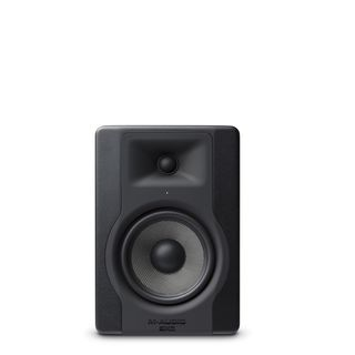 M-Audio BX5 D3 Product Image