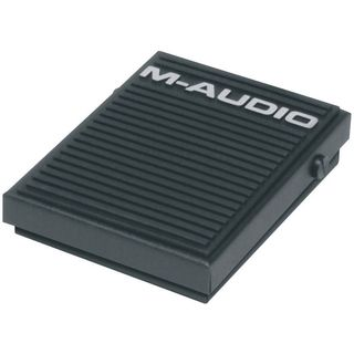 M-Audio SP-1 Sustain Pedal  Product Image