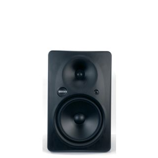 Mackie HR824mk2 Active Studio Monitor    Product Image