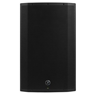 Mackie Thump15BST Advanced Powered Loudspeaker Product Image