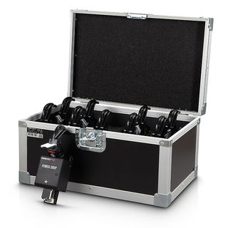 MagicFX Power Drop Set Pro 10x Power Drop Product Image