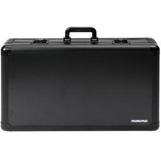 Magma CARRY LITE DJ-CASE XXL Product Image