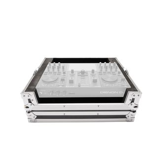 Magma DJ-Controller Case Prime Go Product Image