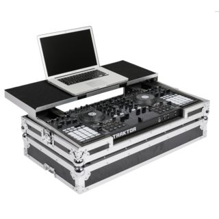 Magma DJ-Controller Workstation S4F1  Product Image