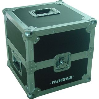Magma LP-Case 100 SP Recordcase for 100 LPs Product Image