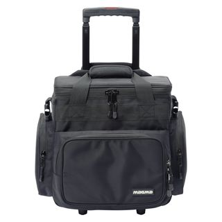 Magma LP-Trolley 65 Pro black/black  Product Image