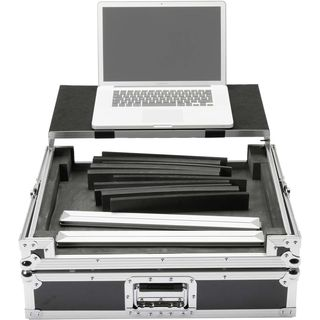 Magma Multi-Format Workstation XL  Produktbillede