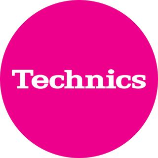 Magma Slipmat Simple T5 Technics Slipmat Simple T6 Изображение товара