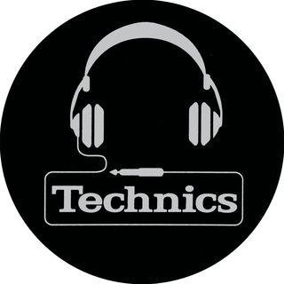 Magma Technics Slipmat Headphone in Pairs Изображение товара