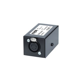 Major DMX-Node 1 f. MA dot2 onPC Product Image