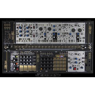 Make Noise CV Bus Shared System Produktbild